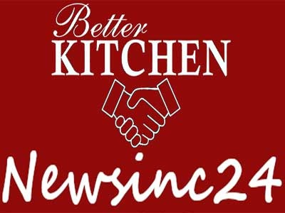 NewsInc24, Better Kitchen sign agreement for content syndication