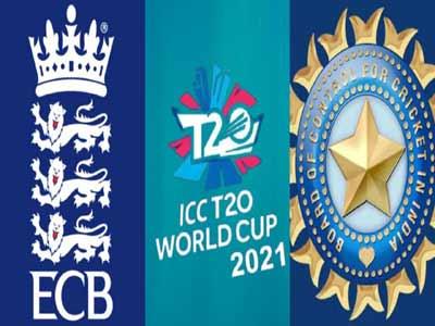ICC T-20 विश्वकप के लिए 10 देशों ने घोषित की टीमें, जानिये कौन किस टीम में शामिल