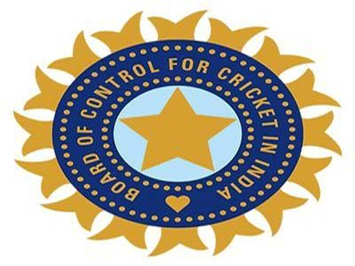 BCCI approves 10 crore rupees support for India's Olympic campaign