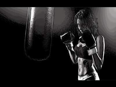 विश्व युवा मुक्केबाजी चैंपियनशिप : महिला मुक्केबाजों ने दिखाया दम, चार कांस्य पदक हुए पक्के