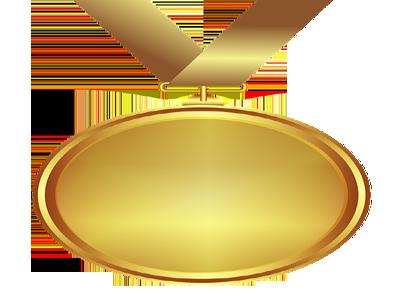 एशियाई कुश्ती चैंपियनशिप : दीपक ने अंतिम दिन जीता रजत, 5 स्वर्ण सहित भारत को मिले कुल 14 पदक