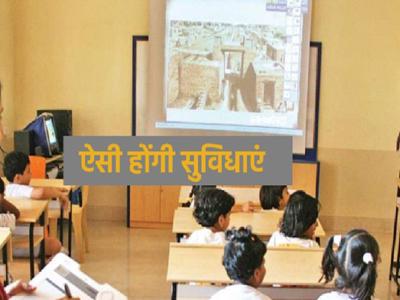 लागू होगी नई शिक्षा नीति